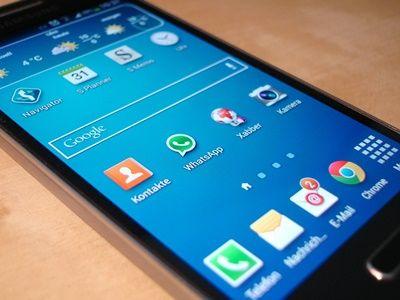 smartphone-325484_12801