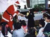 クリスマス・コンサート91