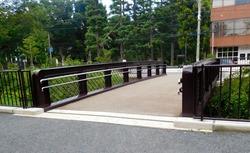 平右衛門橋