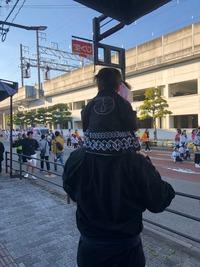 241 中野さん 尾道_181107_0001