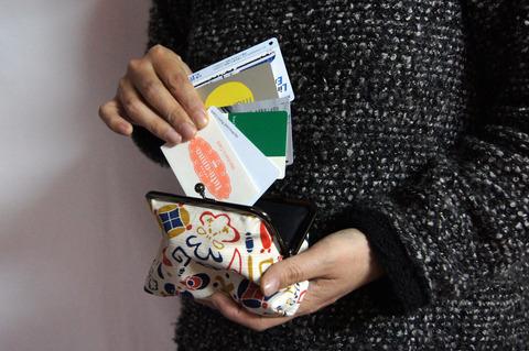 cards40k