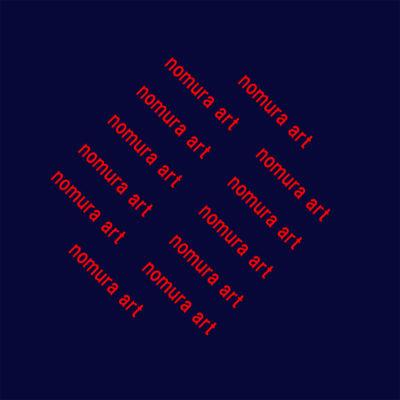 890c9f45c17be3065de10fd49765f483
