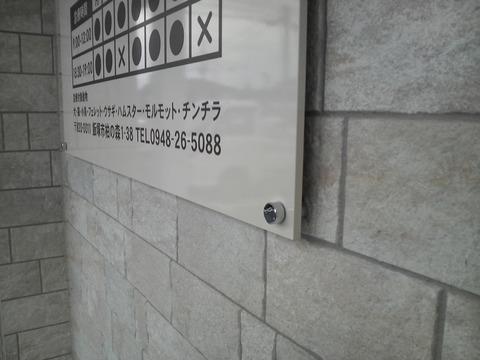 sP1000408
