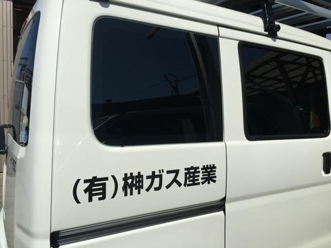 車(側面)