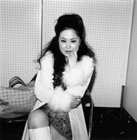 岩根 愛 「DressCode#Seiko/Seiko Kanda」