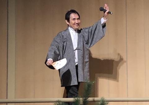 20190913_大阪クラシック第59公演_2