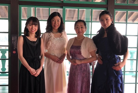 20200209_出島コンサート