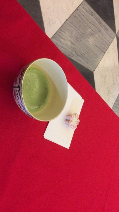 京響_お茶会2
