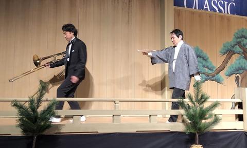 20190913_大阪クラシック第59公演_3