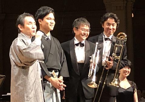 20190913_大阪クラシック第59公演_4