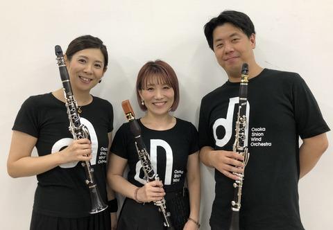 20190913_大阪クラシック第60公演_2
