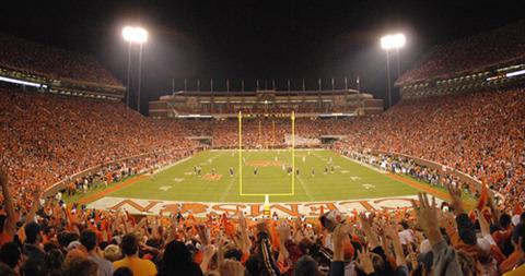 stadium_500