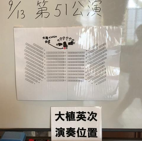 大阪クラシック2018 第51公演_1