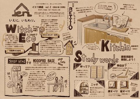 ieri新聞2-01