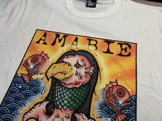 amabie_tee-2