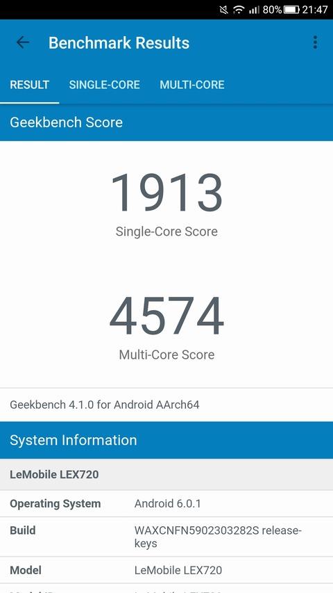 Screenshot_20170503-214723