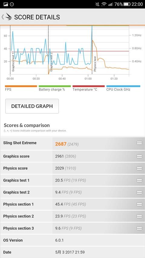 Screenshot_20170503-220011