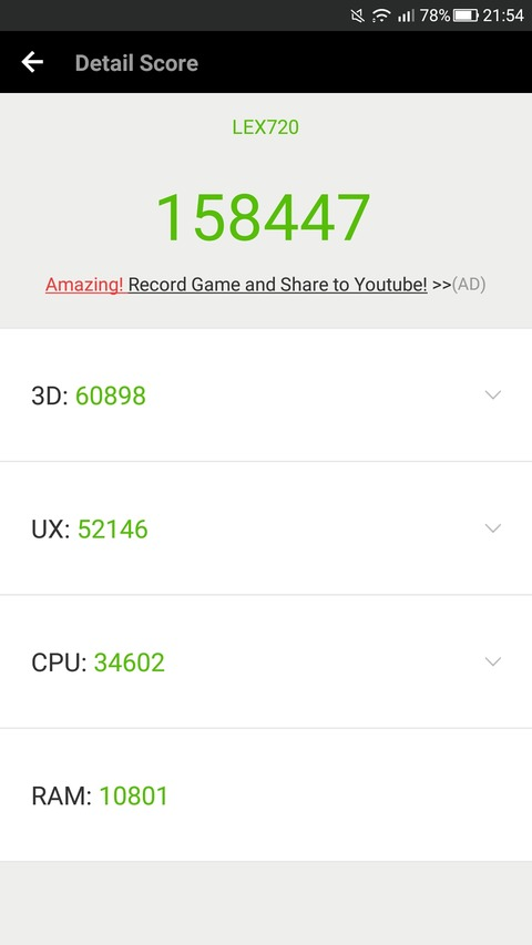 Screenshot_20170503-215427