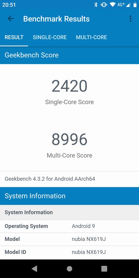 Screenshot_20190401-205118