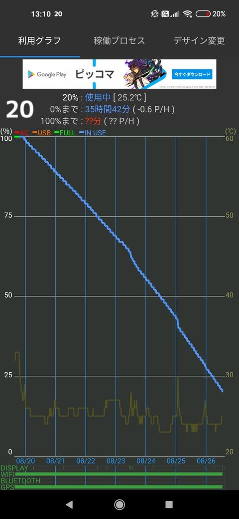 Screenshot_2020-08-26-13-10-56-497_jp.smapho.battery_mix