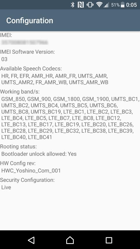 Screenshot_20170604-000547