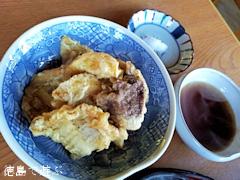 岳人の森 観月茶屋 2013