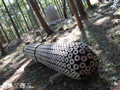 徳島県 神山町 神山アーティスト・イン・レジデンス KAIR 2014