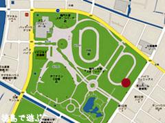 鳴門・大塚スポーツパーク
