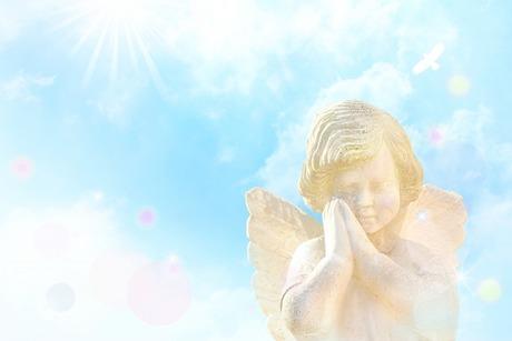 無料セミナー「あなたは幸せな妖精!~妖精と天使のセッション!~」@2/23 大阪 谷町四丁目
