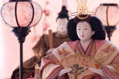 スピリチュアルな桃の節句のひな祭りの意味とは?~美しくなることを願う~