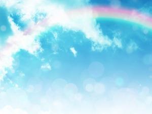 スピリチュアルセミナー「願望実現する瞑想法」@10月23日(日) 大阪 谷町2丁目 桜アビスティ