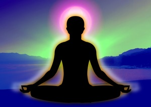 瞑想イメージ05