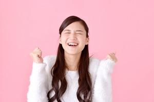 健康な体って何ですか?自然に笑いが出てきます!笑える気功整体!
