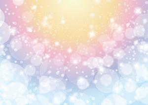 無料セミナー「未来を予知する方法!!」@6/24 大阪 谷町四丁目