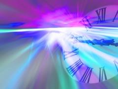 スピリチュアルな瞑想セミナー「2016年を予知する瞑想法」@12/20 大阪 谷町四丁目