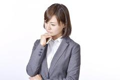 瞑想法セミナー「五月病が治る瞑想法」をお伝えします!4/26@大阪谷町四丁目