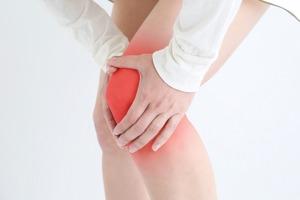 膝の痛みは不安な想いが原因かも!~体は邪気と情に弱い!~