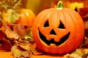 最新予約状況です!10月25日(火)から10月31日(月)までの予約状況をお知らせいたします!!