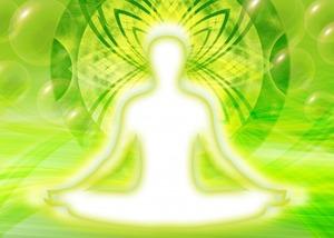 無料セミナー「心(無意識)と宇宙を繋ぐ瞑想方法!!」@4/28谷町四丁目