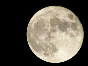 新月のスピリチュアルメッセージ!!9月20日(水)の新月は?