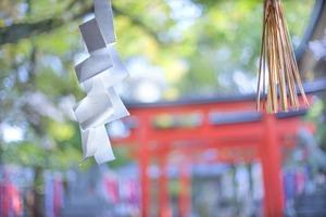 無料セミナー「八百万の神と繋がる方法!!」@10/28 大阪 谷町四丁目