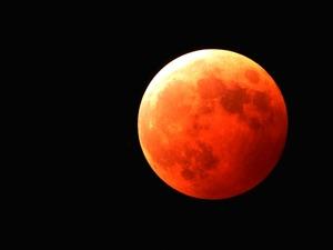 6月20日の満月はストロベリームーンで、見直しの射手座の満月