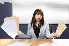 スピリチュアルな転職のお悩みを解消する方法