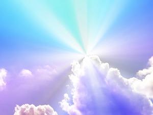 無料セミナー「精霊さんのメッセージを聞く会!!」@8/25 大阪市谷町四丁目!!