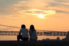 スピリチュアルセミナー「恋愛成就する気功法」2月22日(日)@ 大阪 谷町四丁目