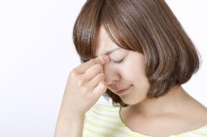 不眠症は背骨で治します!
