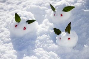 雪イメージ02