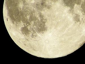 中秋の名月!十五夜の満月のスピリチュアルメッセージ!!