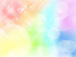 スピリチュアルな魂の色と特徴を紹介します!~魂の色は幸せ引き寄せるアイテムです!~