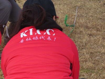 20191229_KLCC_関西記念3